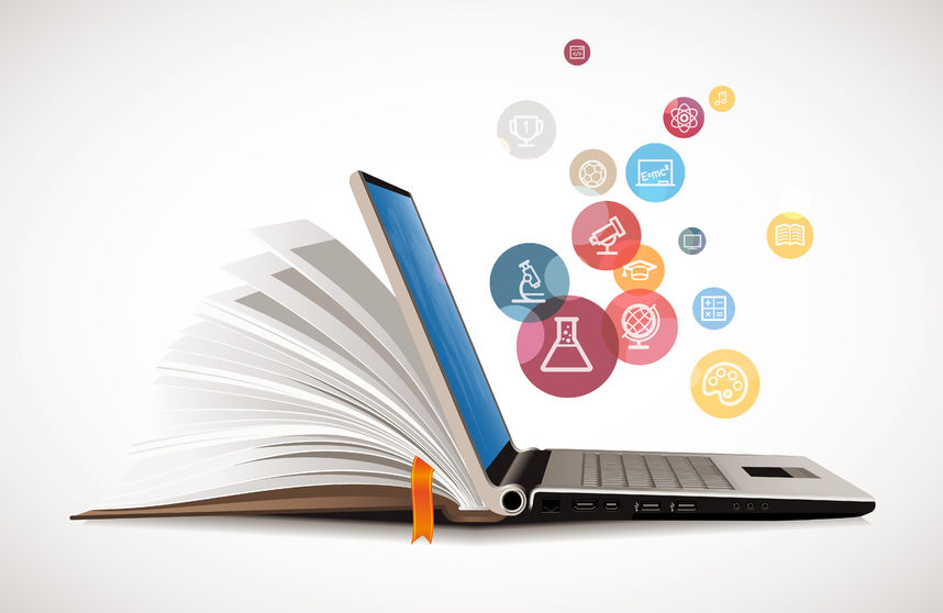 Core HR - E-learning